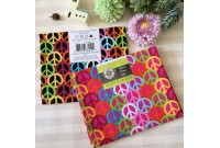 QDC1 Designer Brand Fat Quarter Cotton