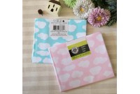 QDC3 Designer Brand Fat Quarter Cotton