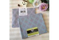 QDC4 Designer Brand Fat Quarter Cotton