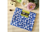 QDC6 Designer Brand Fat Quarter Cotton