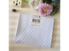 QDC8 Designer Brand Fat Quarter Cotton