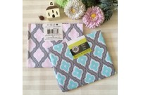 QDC16 Designer Brand Fat Quarter Cotton