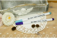 Rw38 Water Erasable Pen