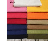 "C3188 Canvas ""Durable Cotton Canvas"""