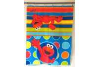 C3273 Elmo's Pillow Panel (defect)