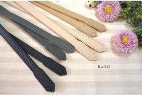 Rw342 PU triangle Shape Handle