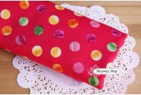 C1370 *Colorful Candy Dots*